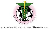 Acharya Dental