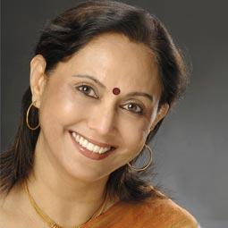 Dr.Vijailakshmi Acharya