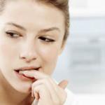 Keep Ulcers Away