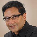 Mr. Lakshman Balaraman
