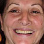 Ms. Giandonata Begliuomini