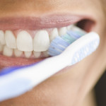 Are you brushing the right way?