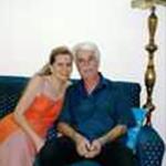Grazia & Giuseppe Mirabito