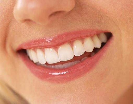 Indications of Bleeding gums