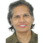 Mrs. Raja Kumari Ramiah