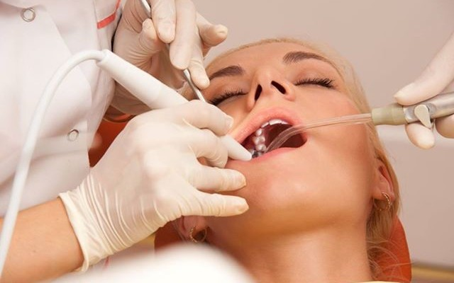 Benefits of Sedation Dentistry