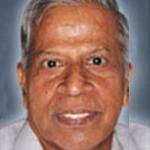 V Raghavan, Emeritus Professor (IIT)