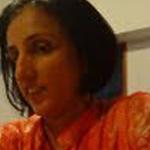 Linika Kumar
