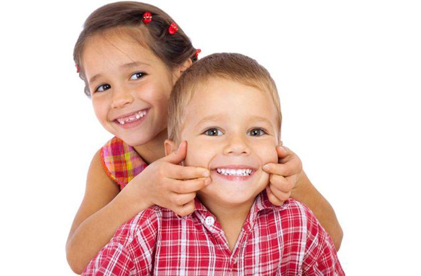 paediatric dentistry in chennai