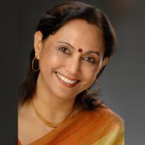 Dr Vijayalakshmi Acharya